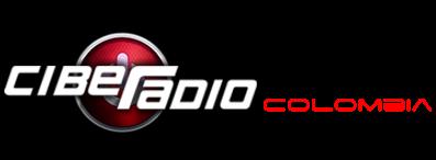 CIBERADIOCOLOMBIA.COM – Tu Música, Tu Estilo
